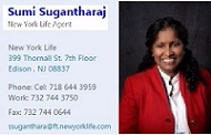 Click here to go to Sumi Sugantharaj's website